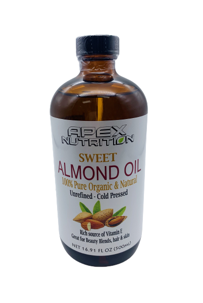 sweet-almond-oil-pure-and-natural