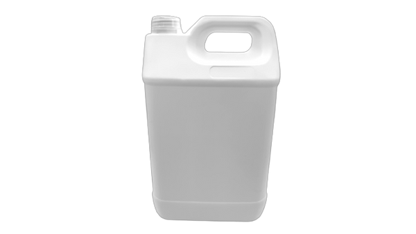 white-drum-5-litres-with-caps