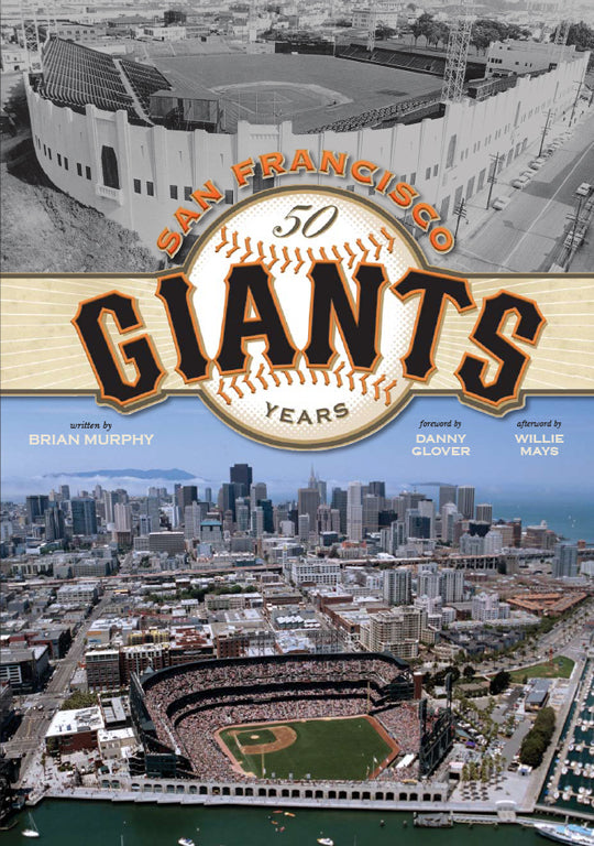 The San Francisco Giants