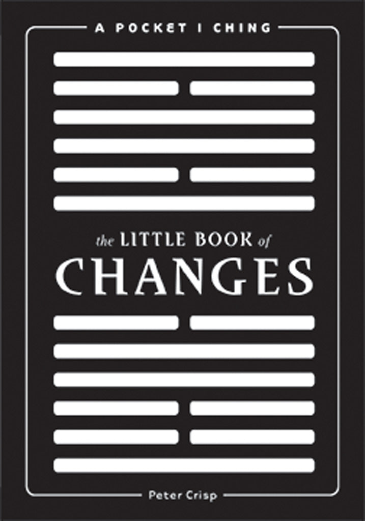 The Little Book of Changes