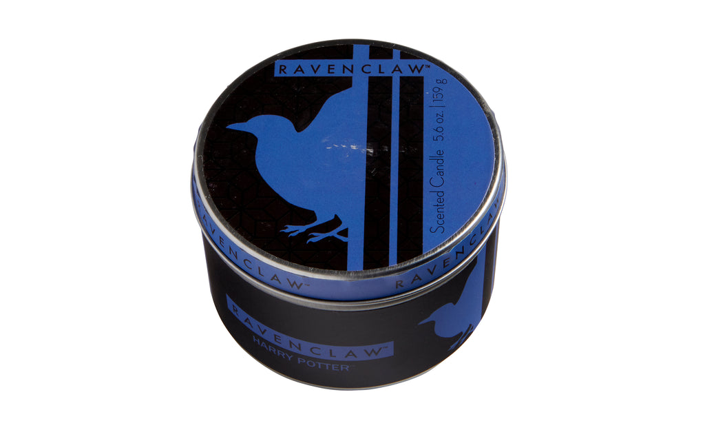 Harry Potter: Ravenclaw Scented Candle (5.6 oz.)