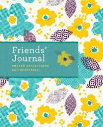 Friends' Journal