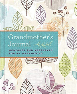 Grandmother's Journal
