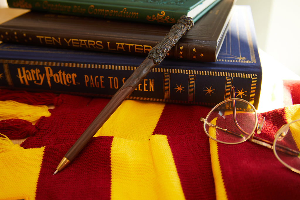 Harry Potter: Harry's Wand Pen