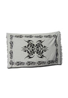 Wall cloth Celtic