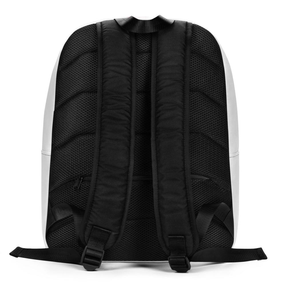 STAND OUT Backpack