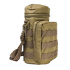 ALL MOLLE