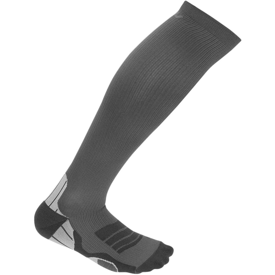 2XU Men's Compression Sock for Recovery - OPSGEAR