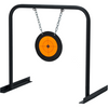 "36"" - Steel Shooting Gong Stand - OPSGEAR"