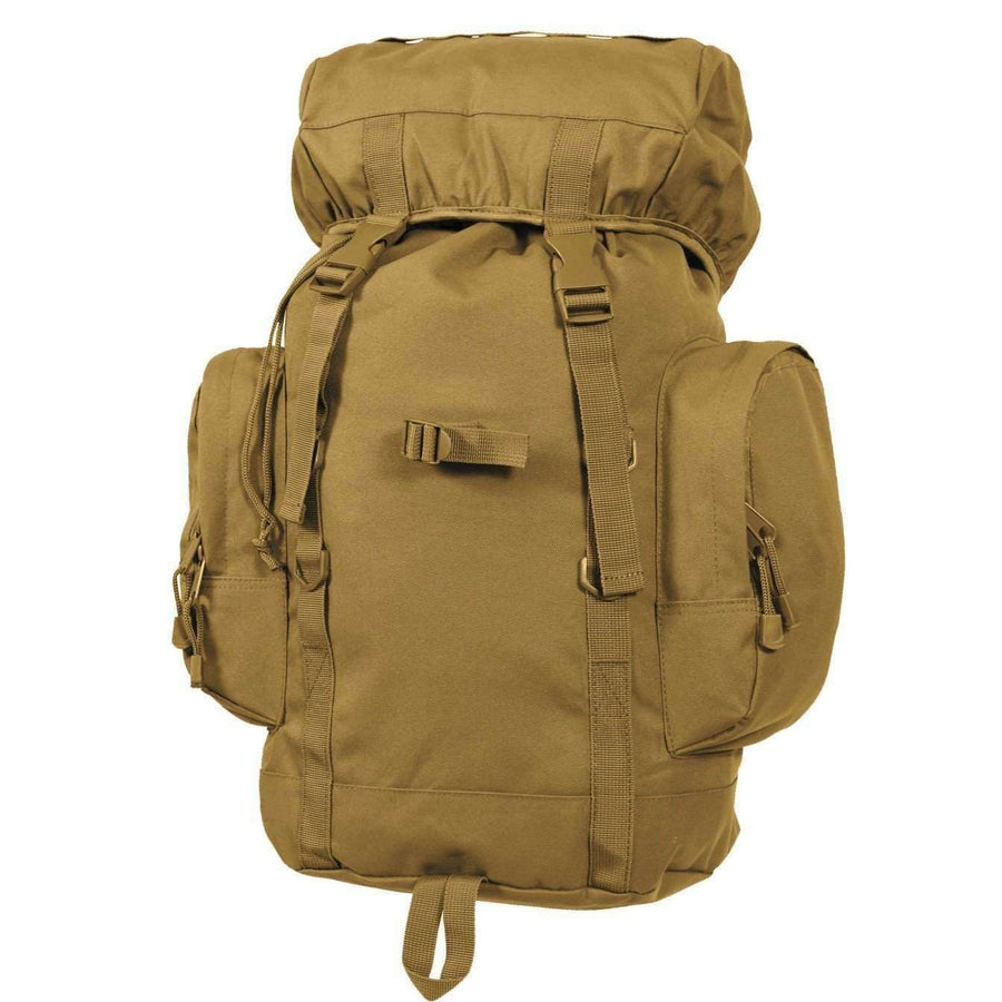 45L Tactical Backpack - Rothco - OPSGEAR