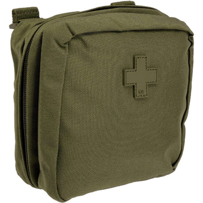 5.11 6.6 Med Pouch - OPSGEAR