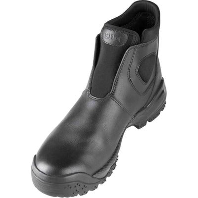 5.11 Company CST 2.0 Boot - OPSGEAR