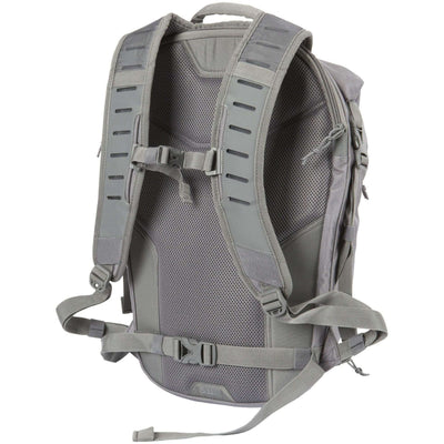 5.11 COVRT BOXPACK - OPSGEAR
