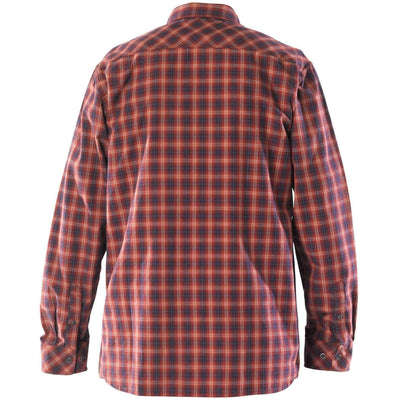 5.11 Flannel Shirt - OPSGEAR
