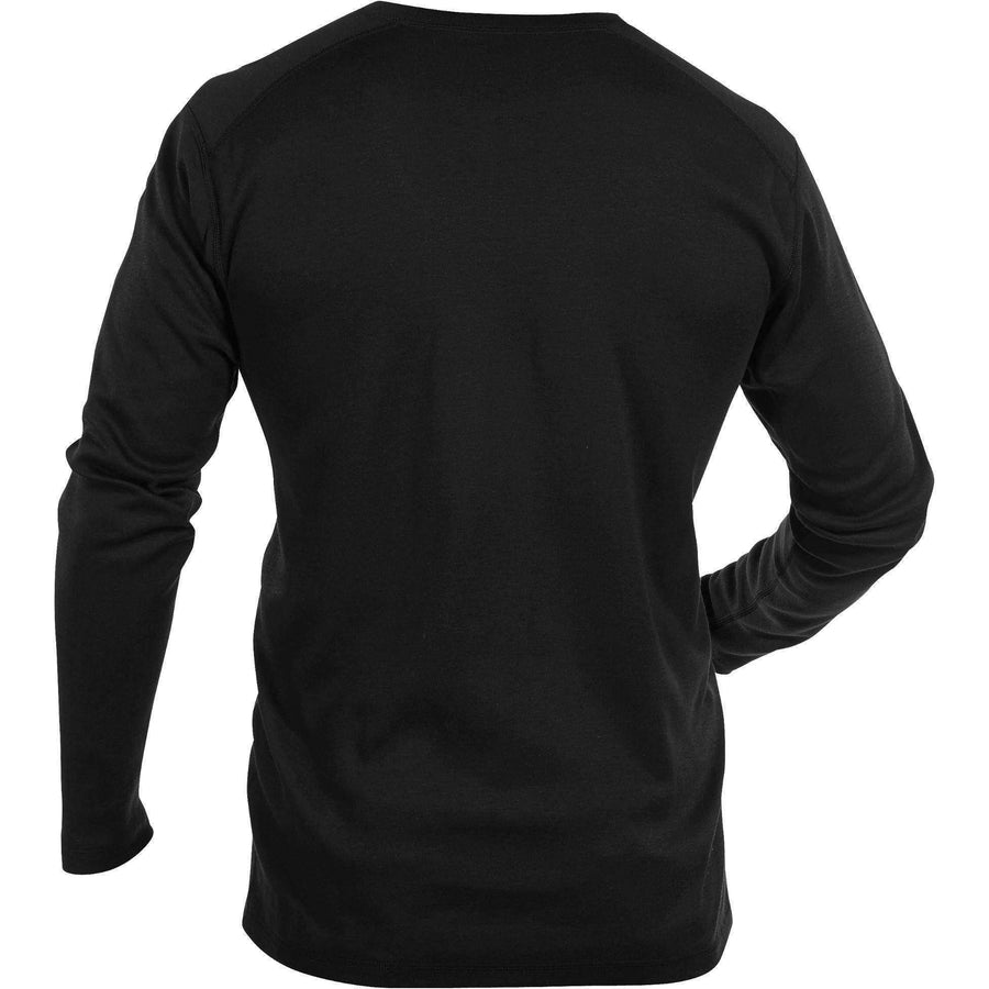 5.11 FR Polartec Long Sleeve Crew - OPSGEAR