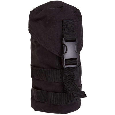 5.11 H2O Carrier - OPSGEAR
