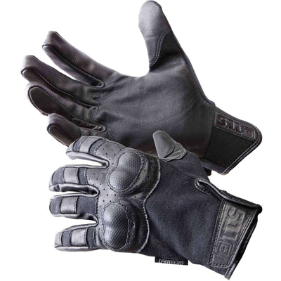 OPSGEAR:5.11 Hard Time Gloves