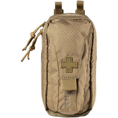 OPSGEAR:5.11 Ignitor Med Pouch