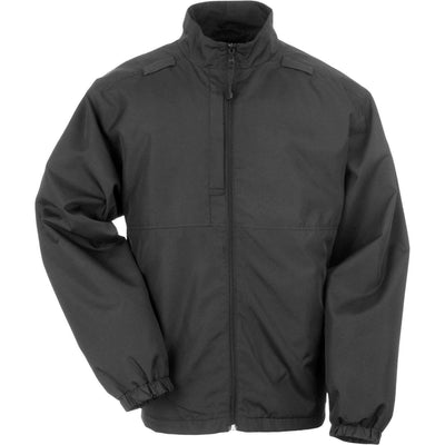 OPSGEAR:5.11 Lined Packable Jacket