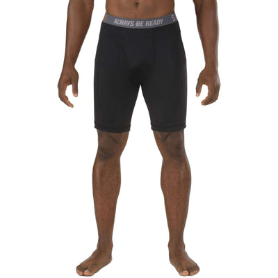"OPSGEAR:5.11 PERFORMANCE 9"" BRIEF"