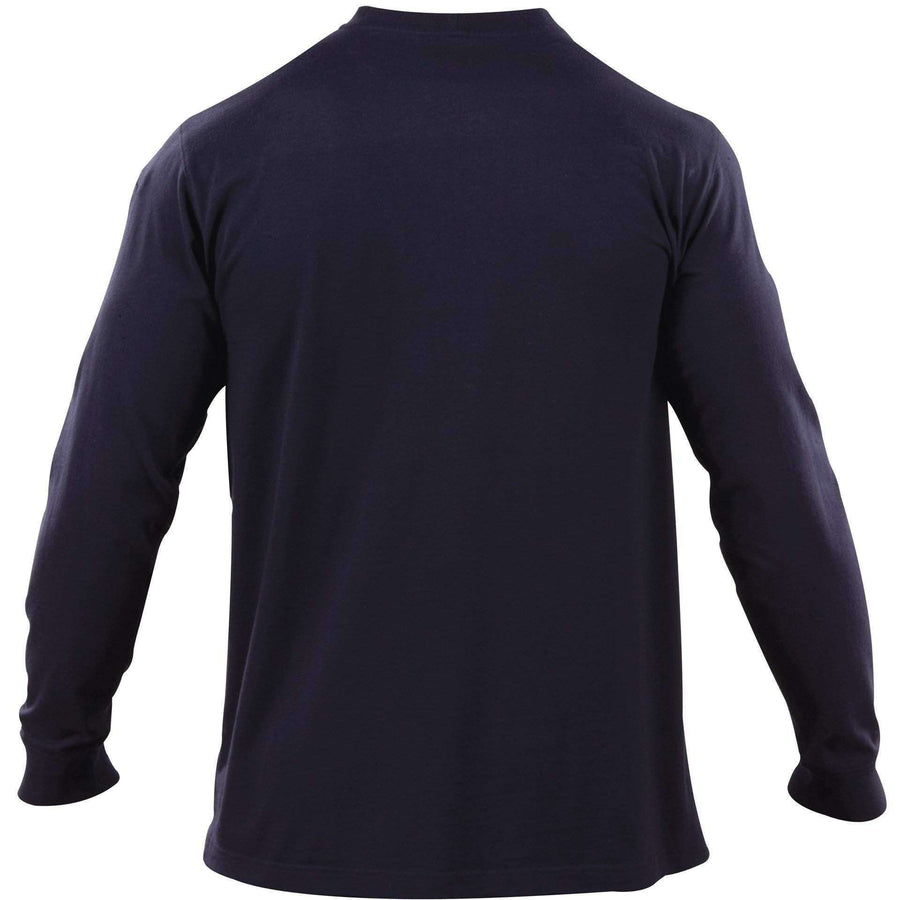 OPSGEAR:5.11 PROFESSIONAL T-SHIRT - LONG SLEEVE