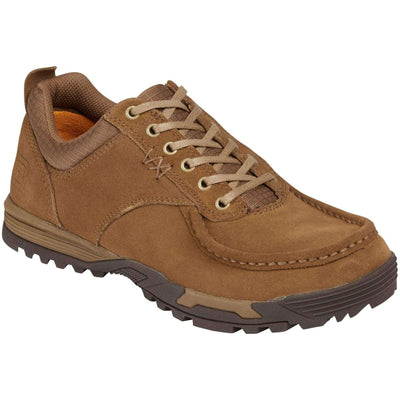 OPSGEAR:5.11 Pursuit Worker Oxford
