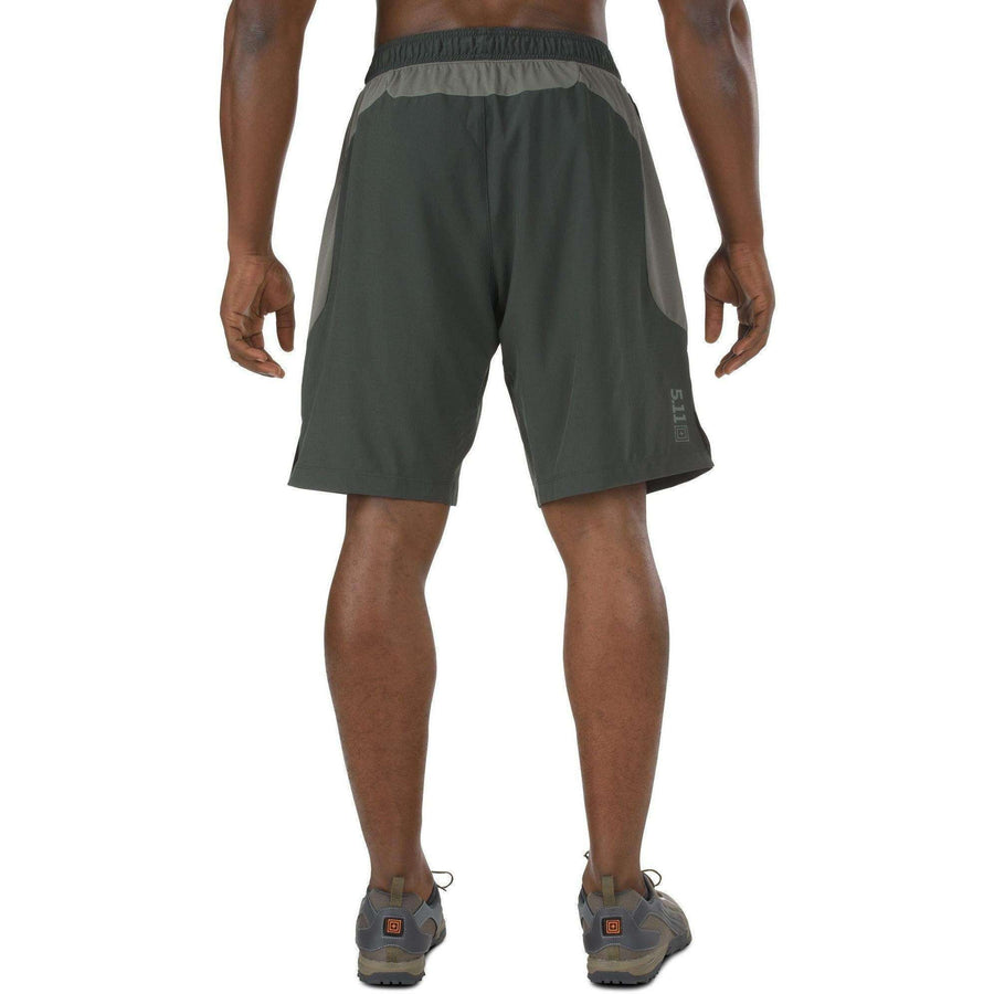 OPSGEAR:5.11 Recon Performance Training Shorts