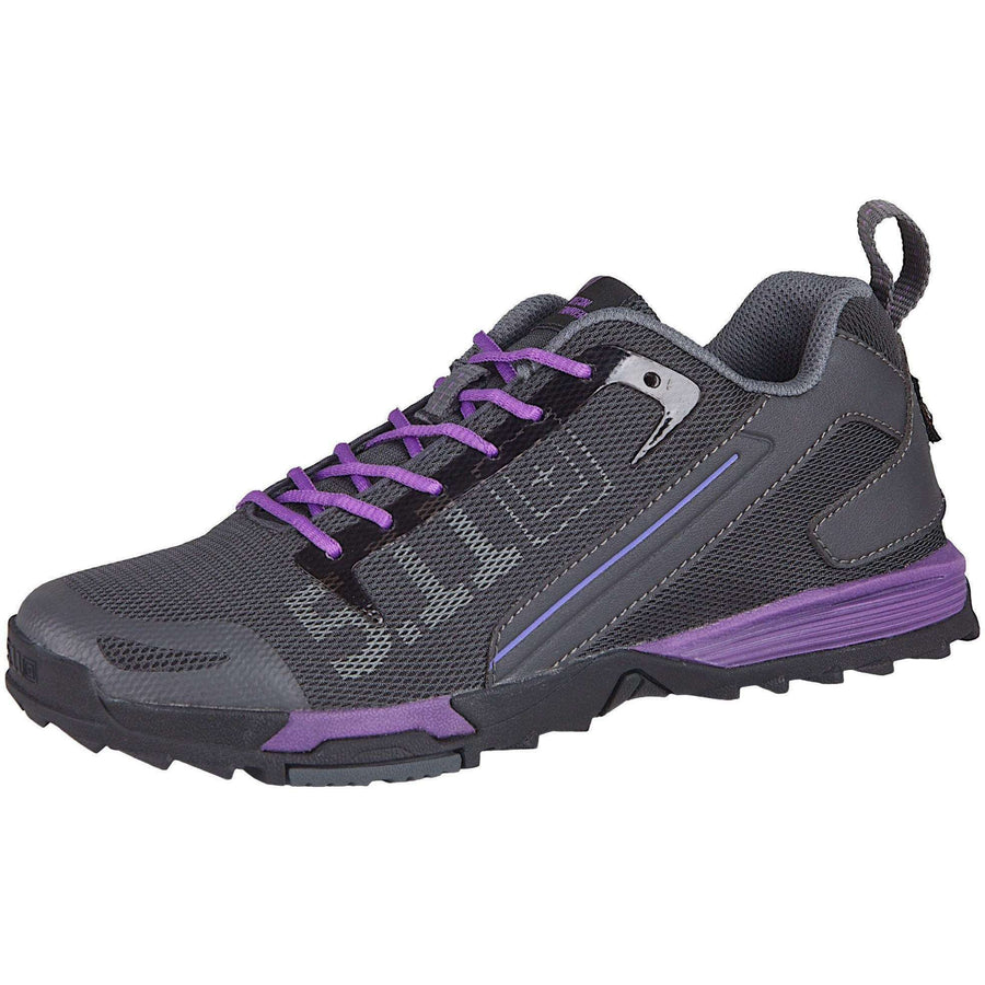 OPSGEAR:5.11 Recon Trainer - Women's