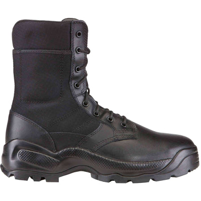 "OPSGEAR:5.11 Speed 2.0 8"" Side Zip Boot"