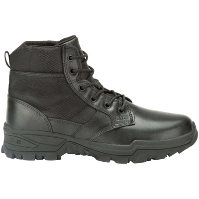 "OPSGEAR:5.11 Speed 3.0 5"" Boot"