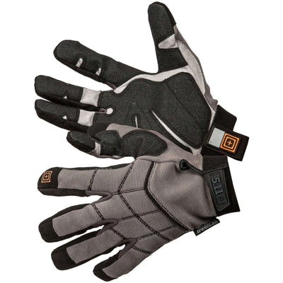 OPSGEAR:5.11 Station Grip Gloves