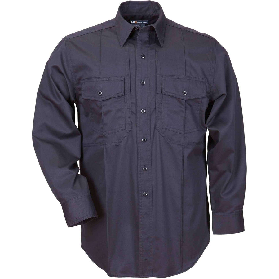 OPSGEAR:5.11 Station Non-NFPA Class-B Long Sleeve Shirt