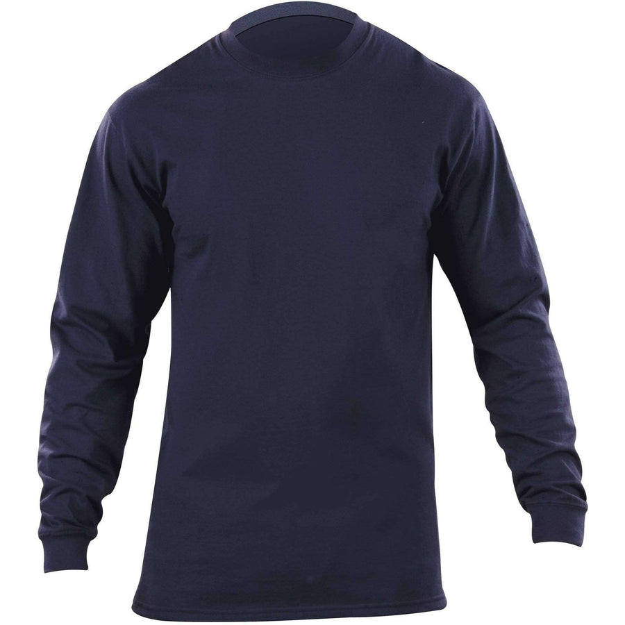 OPSGEAR:5.11 Station Wear T-Shirt - Long Sleeve
