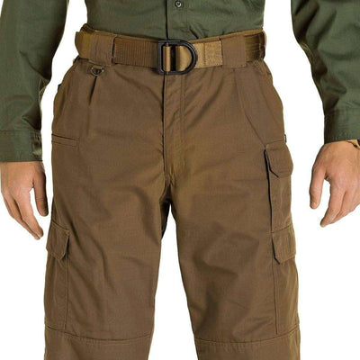 OPSGEAR:5.11 Taclite Pro Pants - Battle Brown