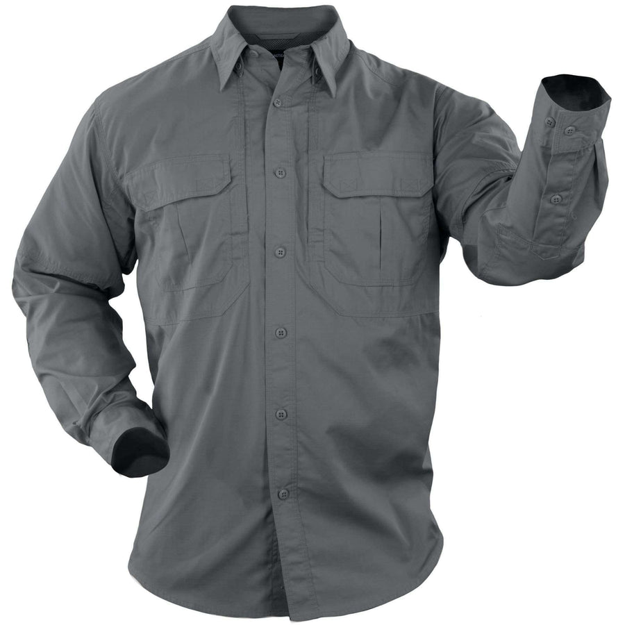 OPSGEAR:5.11 Taclite Pro Shirt - Long Sleeve