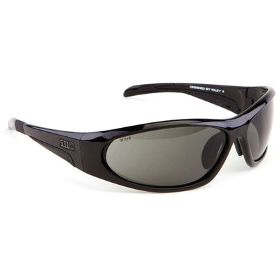 OPSGEAR:5.11 Tactical Ascend Polarized Sunglasses