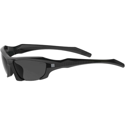 OPSGEAR:5.11 Tactical Burner Half Frame Plain Sunglasses