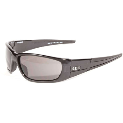 OPSGEAR:5.11 Tactical Climb Polarized Sunglasses