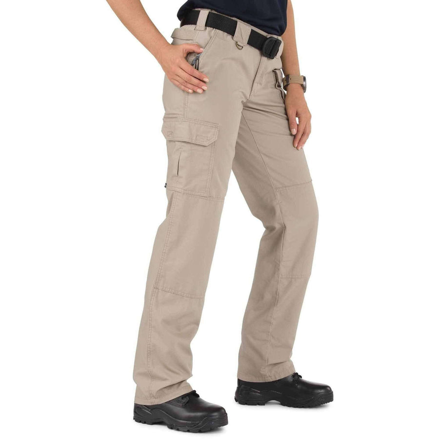OPSGEAR:5.11 Tactical Pant - Women's