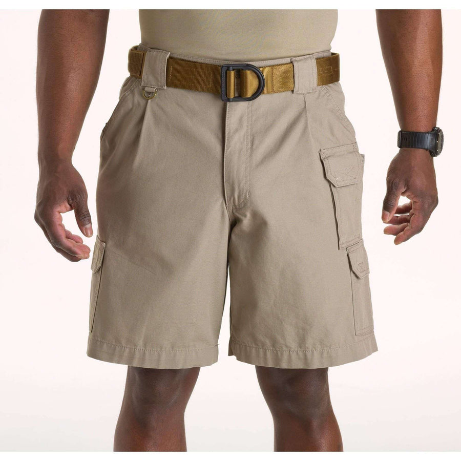 OPSGEAR:5.11 Tactical Shorts - Cotton
