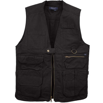 OPSGEAR:5.11 Tactical Vest