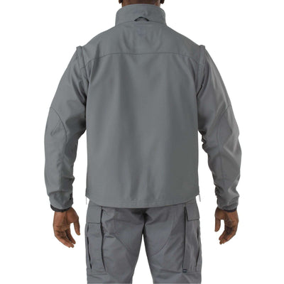 OPSGEAR:5.11 Valiant Softshell