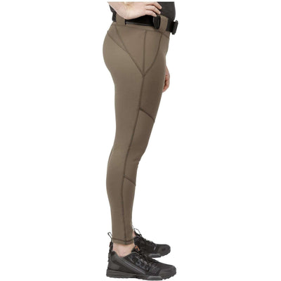 OPSGEAR:5.11 Woman's Raven Range Tight