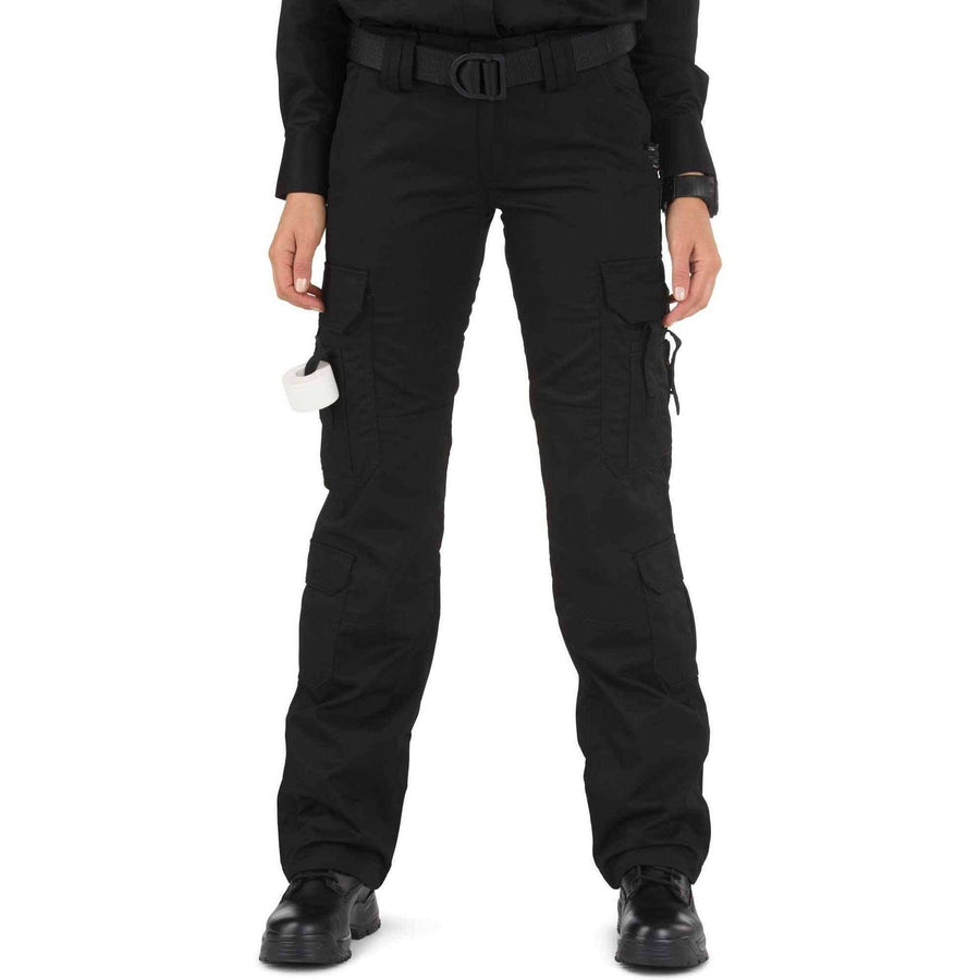 OPSGEAR:5.11 Women's EMS Pants