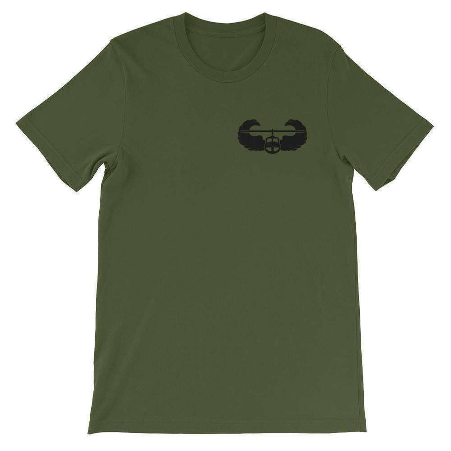 OPSGEAR:Air Assault T-Shirt