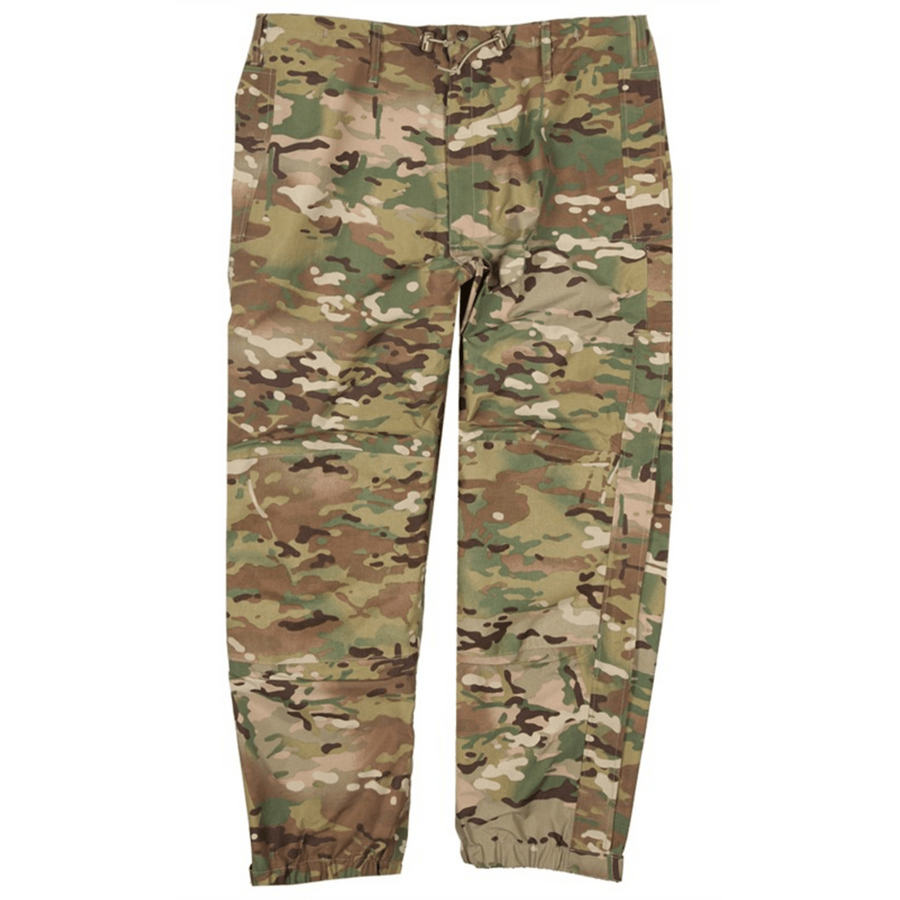 OPSGEAR:ALPHA Industries GEN III ECWCS Pants - Multicam®