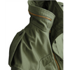 OPSGEAR:ALPHA Industries M-65 Field Coat