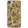 OPSGEAR:American Leaf Brown CAMO Phone Case
