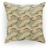 OPSGEAR:American Three Color Desert CAMO Cushion