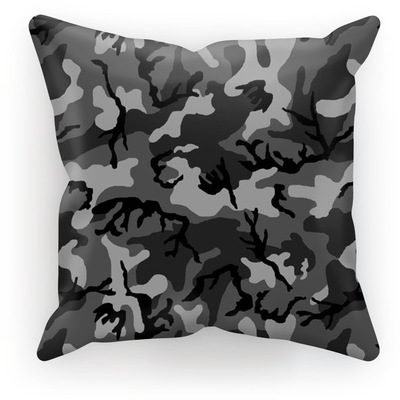 OPSGEAR:American Urban Subdued CAMO Cushion